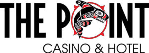 The-Point-Casino-and-Hotel-logo