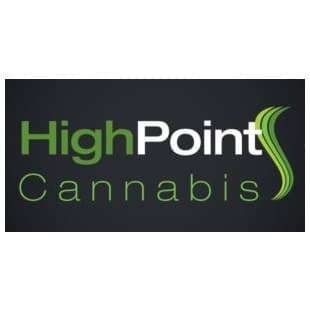 Cannabis Store - High Point Cannabis
